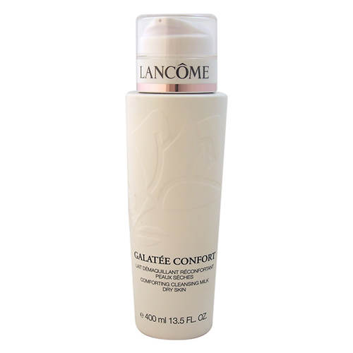 Lancome Confort Gelatee Comforting Creme Cleanser