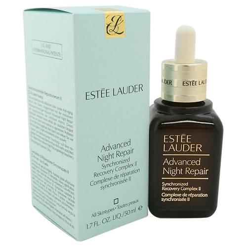 Estee Lauder Advance Night Repair Synchronized Recovery Complex 1.7oz