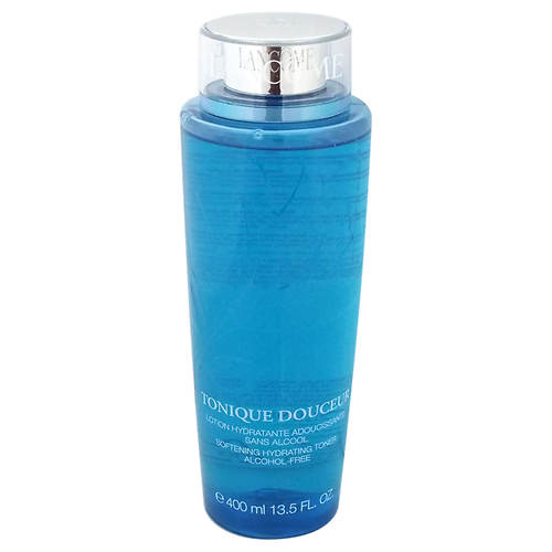 Lancome Tonique Douceur Hydrating Toner