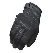 Mechanix Wear The Original Insulated Glove
