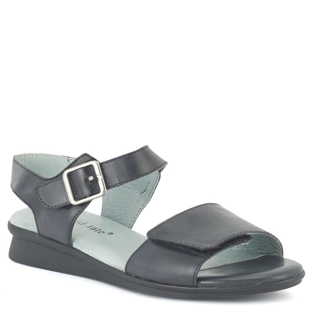 David Tate Light Women's Sandals