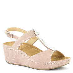 David Tate Bubbly (Women's)