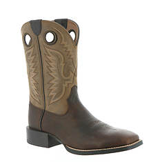 Ariat Sport Ranger (Men's)