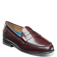 Nunn Bush Drexel Moc Toe Penny Loafer (Men's)