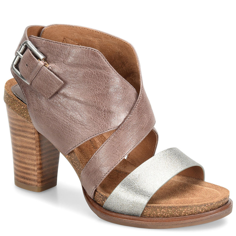 Sofft Christine Women's Sandals