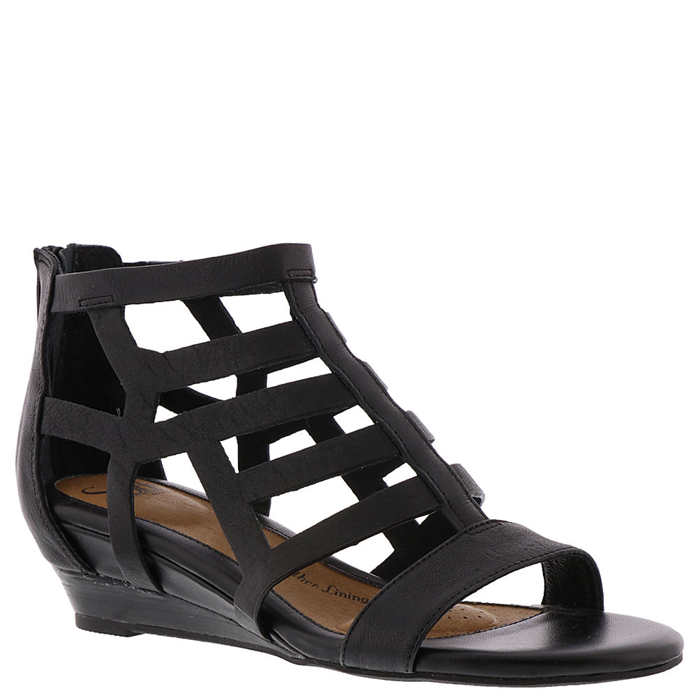 Sofft Ravello Women's Sandals