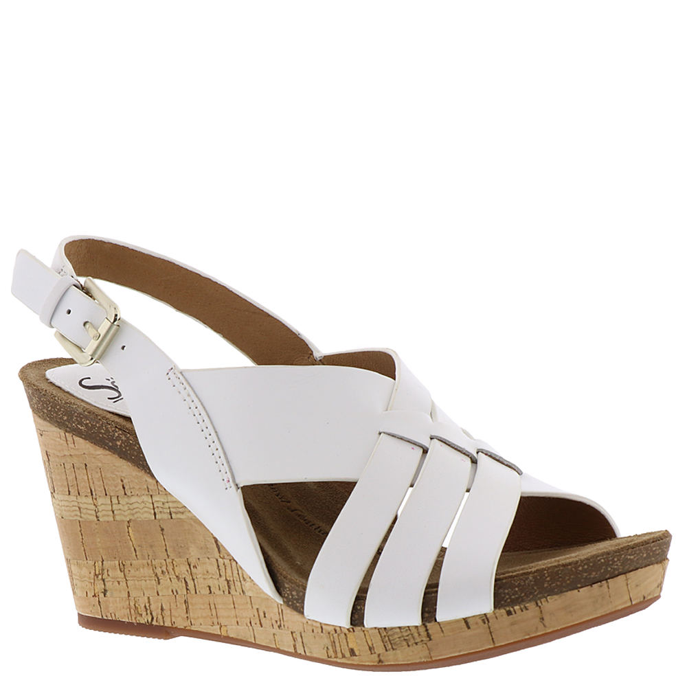 Sofft Chesny Women's Sandals