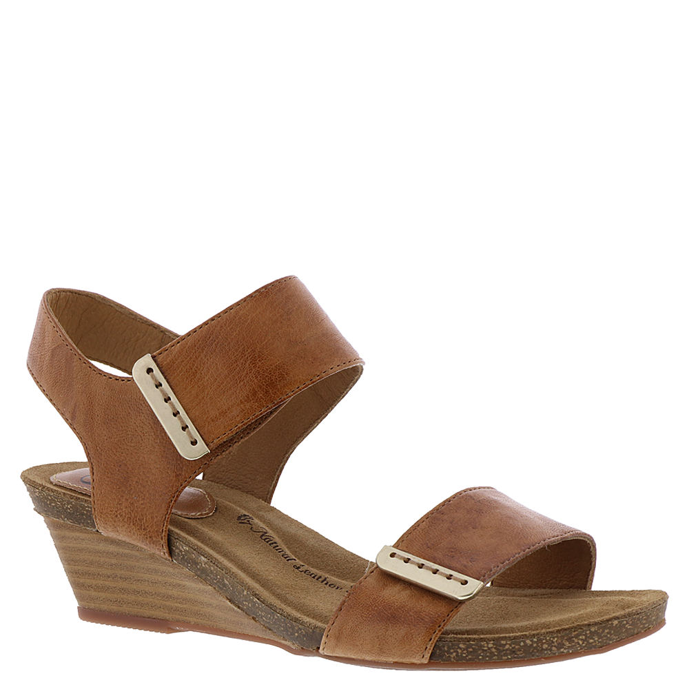 Sofft Verdi Women's Sandals