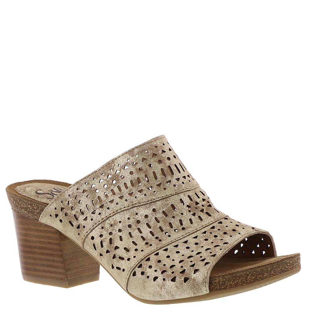 Sofft Magnolia Women's Sandals