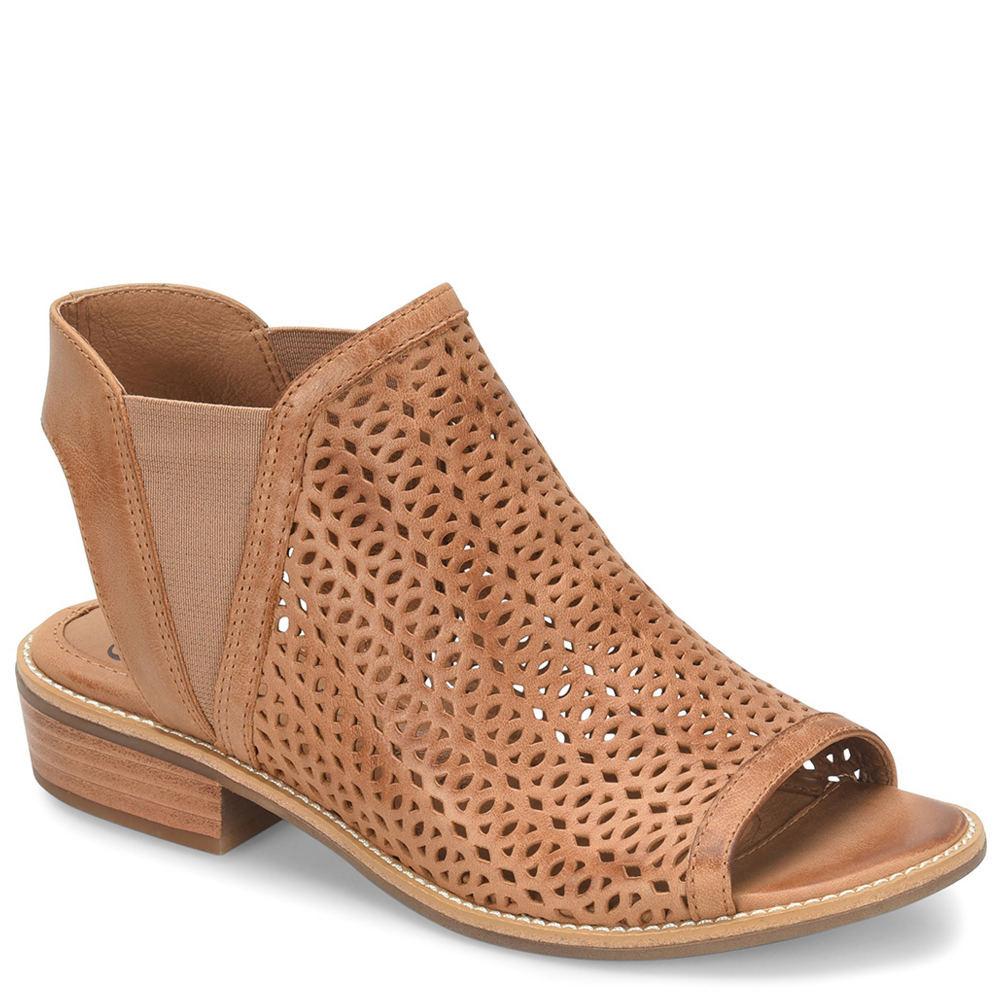 Sofft Nalda Women's Sandals