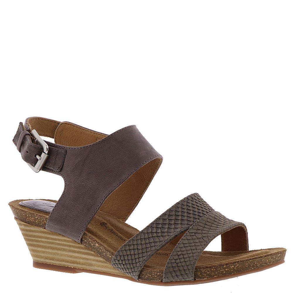 Sofft Velden Women's Sandals