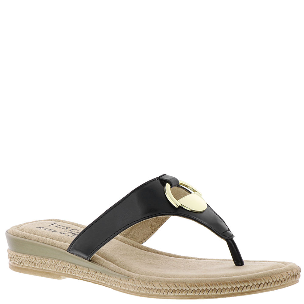 Easy Street Belinda Women's Sandals