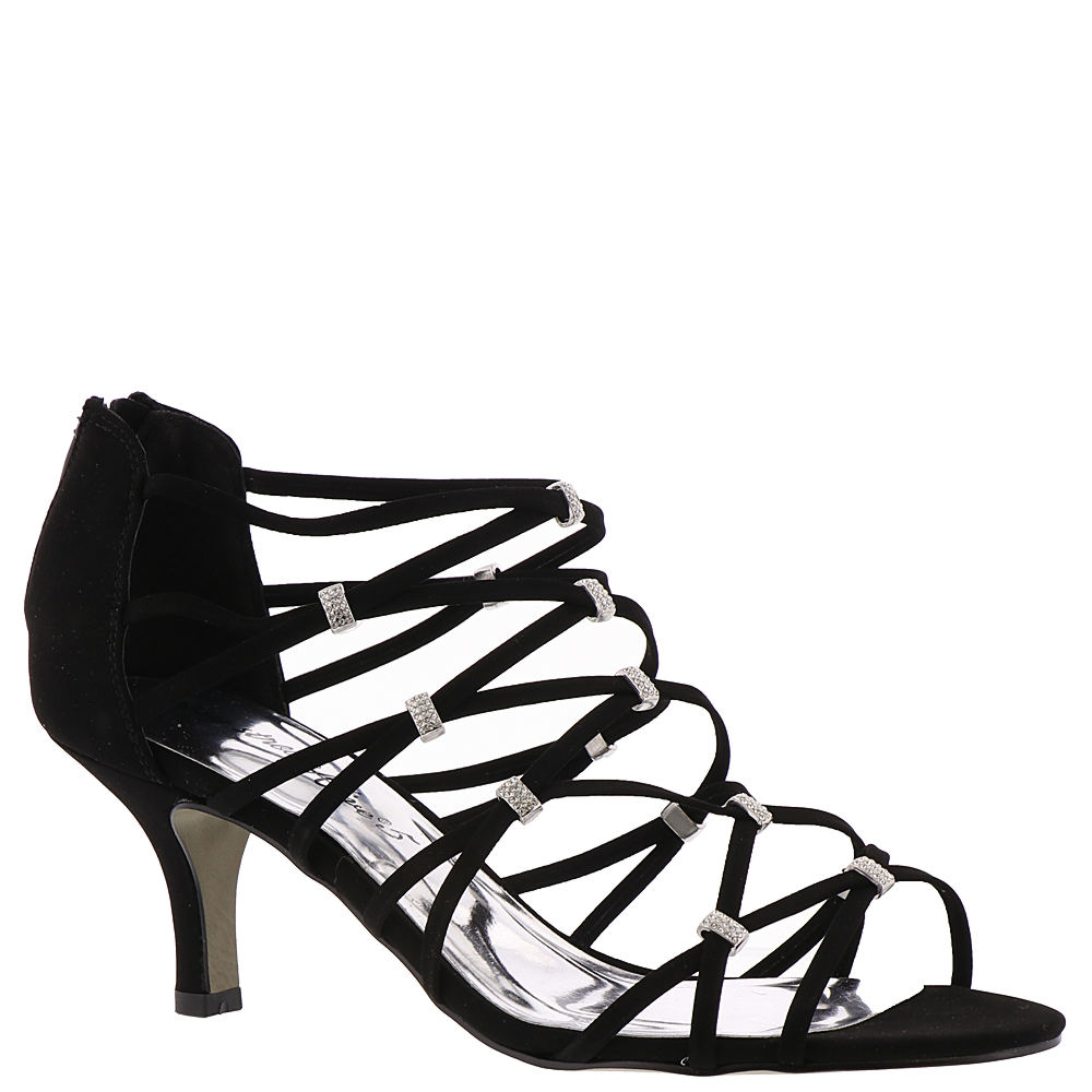 Easy Street Nightingale Women's Sandals