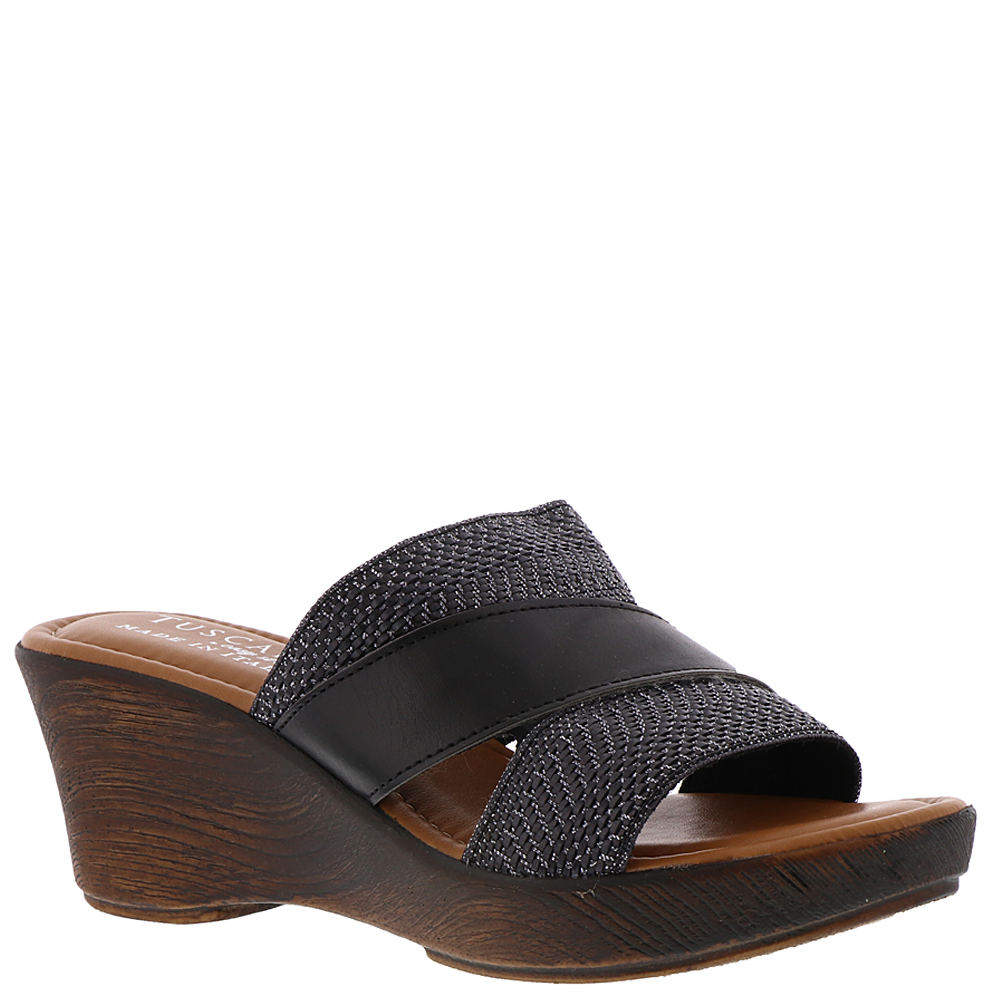 Easy Street Positano Women's Sandals