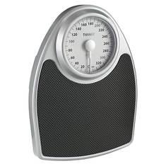 Conair XL Dial Analog Precision Scale