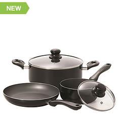 Simplicity 5-Piece Cookware Set