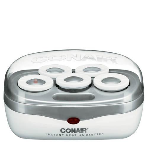 Conair Jumbo Roller Travel Hairsetter