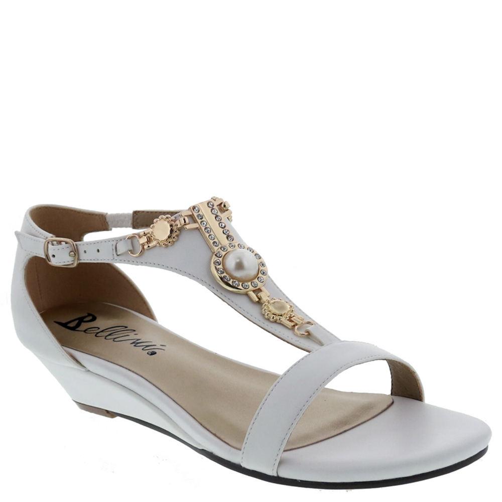 Bellini Lynn Women's Sandals