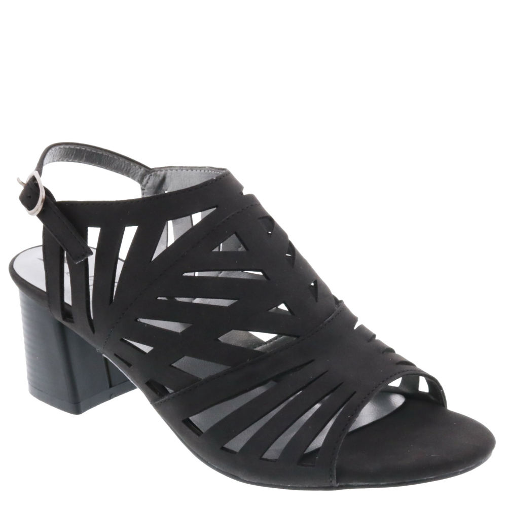 Bellini Shadow Women's Sandals