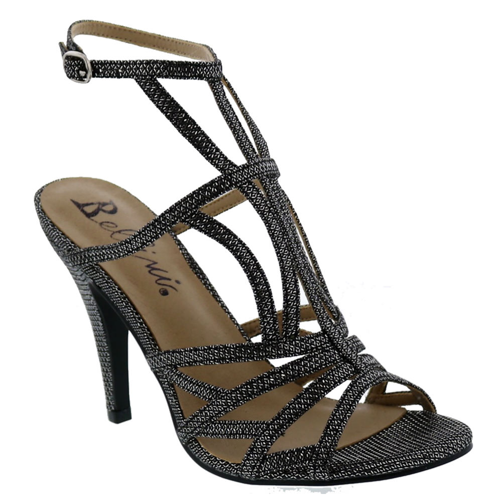 Bellini Maitai Women's Sandals