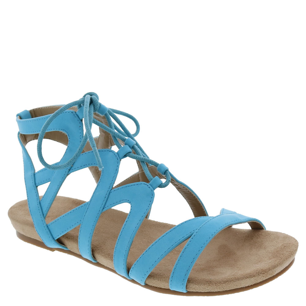 Bellini Nickel Women's Sandals