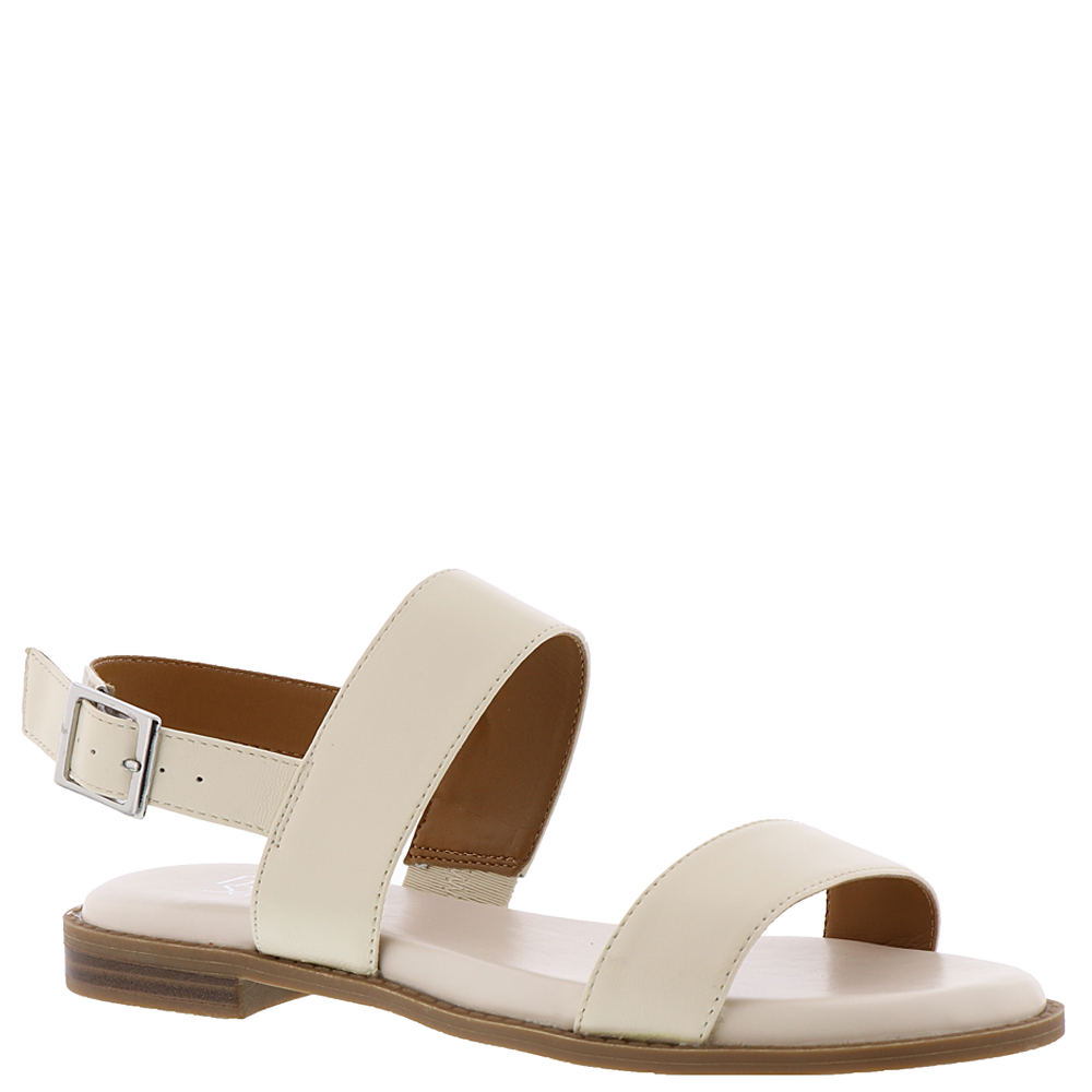 Franco Sarto Velocity Women's Sandals