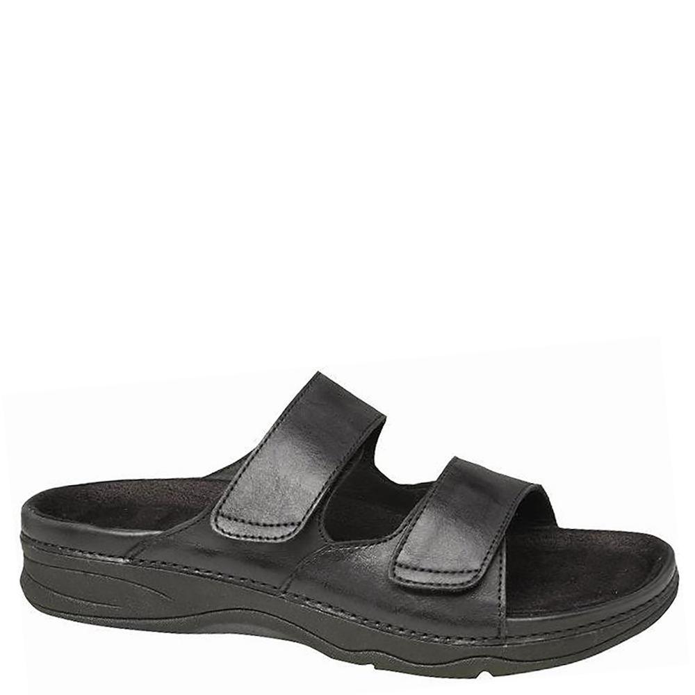 Drew Milan Women's Sandals