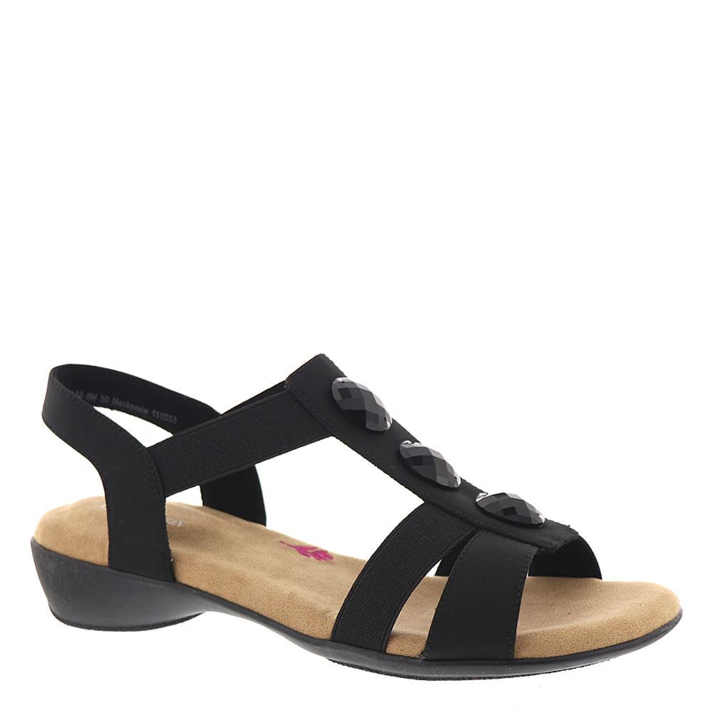 Ros Hommerson MacKenzie Women's Sandals