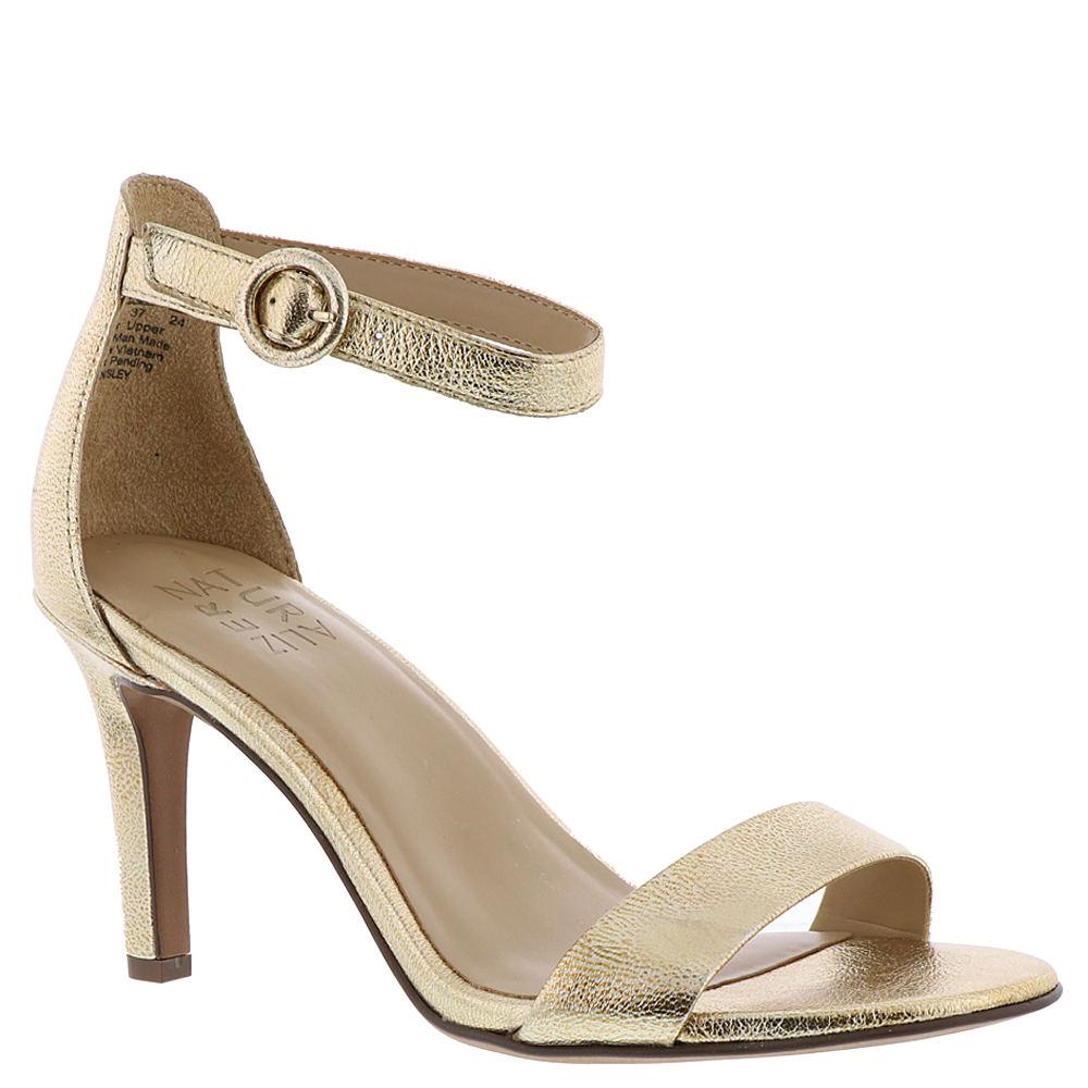 Naturalizer Kinsley Women's Sandals