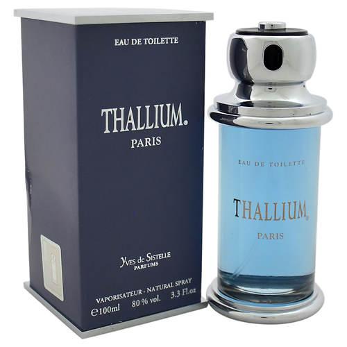 Thallium by Jacques Evard (Men's)
