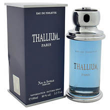Thallium by Jacques Evard (Men's)