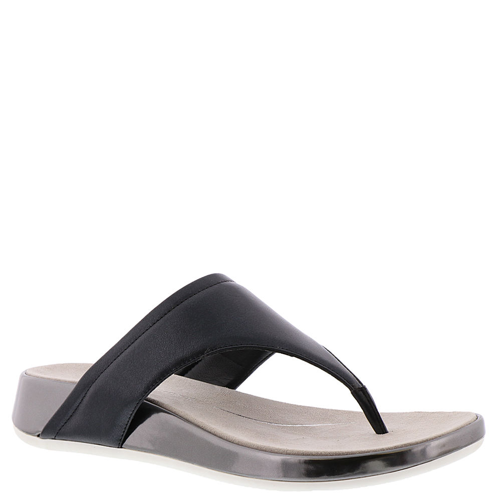 Easy Spirit Aggy Women's Sandals
