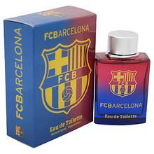 FC Barcelona by FC Barcelona (Men's)