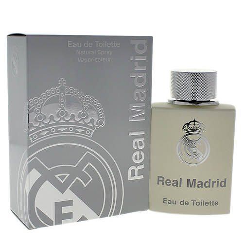 Real Madrid by Real Madrid (Men's)