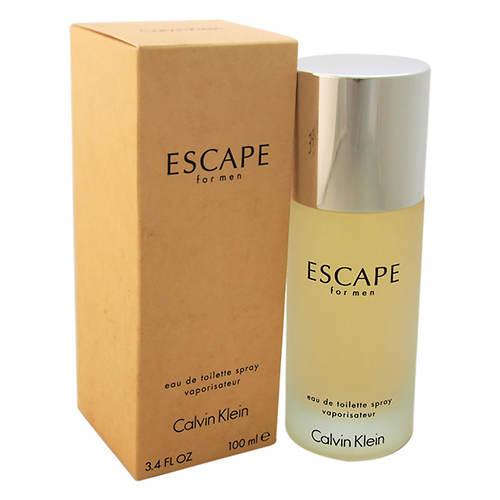 Escape by Calvin Klein (Men's)