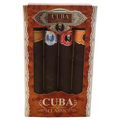 Cuba by Cuba (Men's)