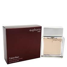 Euphoria by Calvin Klein (Men's)