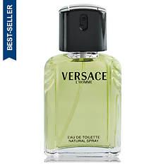 Versace L'Homme by Versace (Men's)