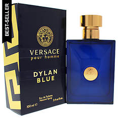 Dylan Blue by Versace (Men's)