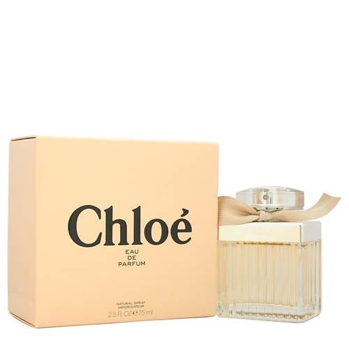 Chloe EDP by Parfums Chloe (Women's)