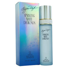 Sparkling White Diamonds by Elizabeth Taylor (Women's)