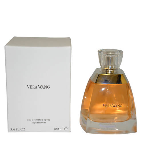 Vera Wang by Vera Wang (Women's)