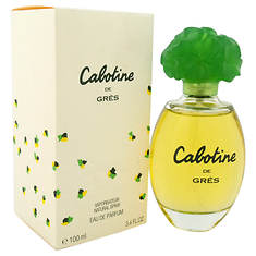 Cabotine EDP by Gres (Women's)