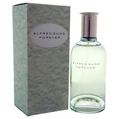 Forever by Alfred Sung (Women's)