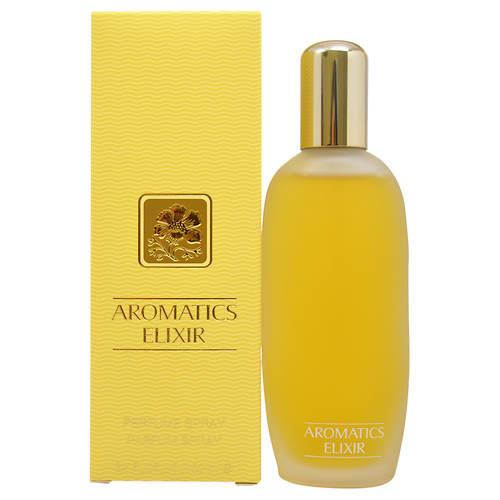 Aromatics Elixir by Clinique (Women's)