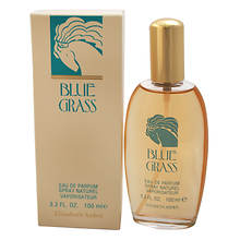 Blue Grass by Elizabeth Arden (Women's)