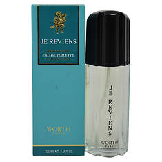 Je Reviens by Worth (Women's)