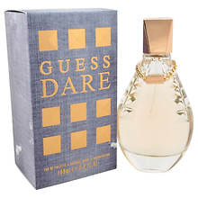 Guess Dare by Guess (Women's)