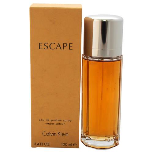 Escape by Calvin Klein (Women's)