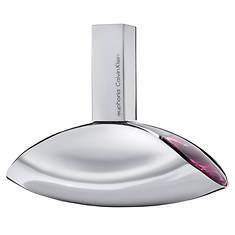 Euphoria For Her by Calvin Klein